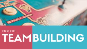 Team building, o que é e como pode ajudar sua empresa.