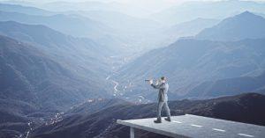 Como organizar um caminho de evolução com assertividade?